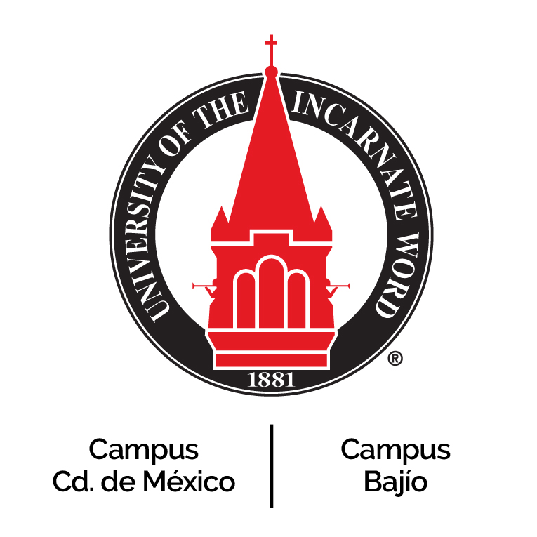 CENTRO INTERNACIONAL UNIVERSITARIO MIGUEL ANGEL INCARNATE WORD AC